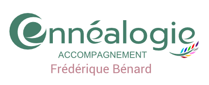 Ennealogie Accompagnement